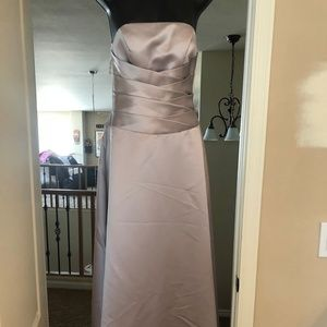 couture collection by bill pesce Women's size 6